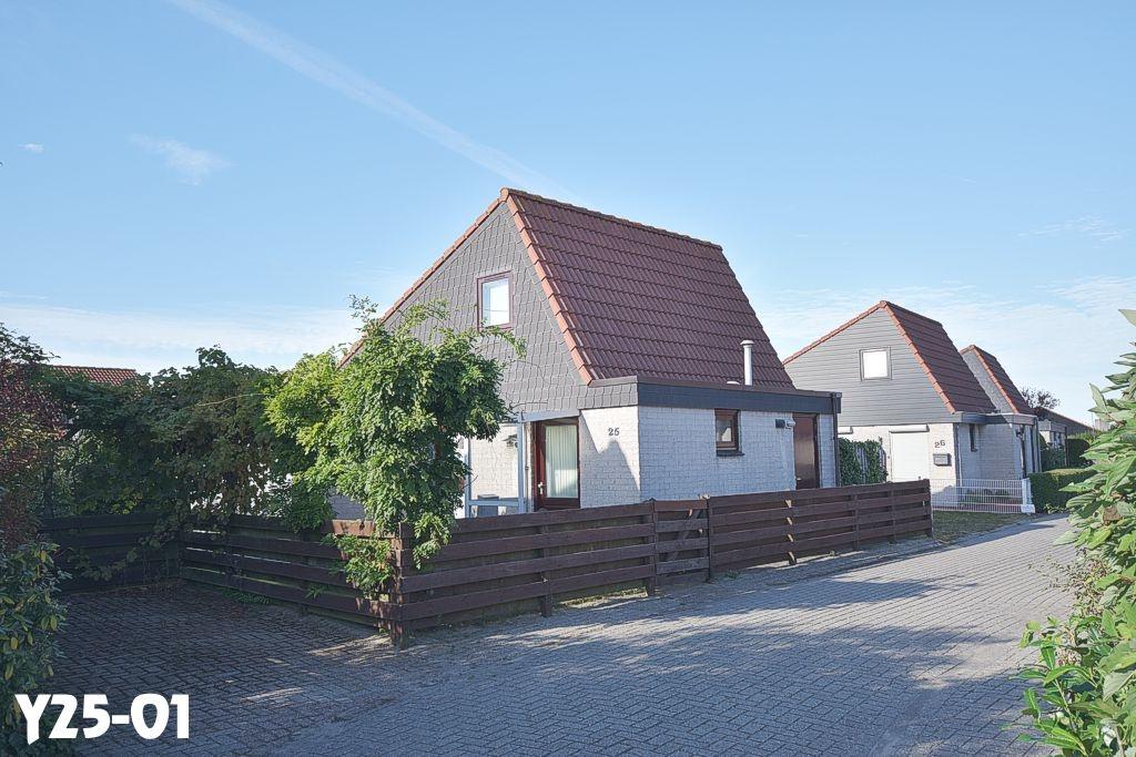 Yperhof 25